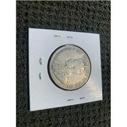 1917 50 CENT