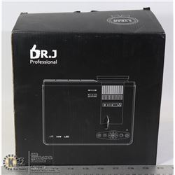 DR.J PROFESSIONAL LED PROJECTOR
