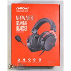 MPOW AIR SE GAMING HEADSET