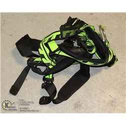 MILLER AIRCORE HARNESS- NEW