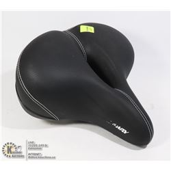 REPLACEMENT BICYCLE SEAT