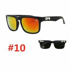 NEW SPY SUNGLASSES STYLE #10