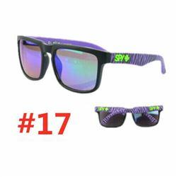 NEW SPY SUNGLASSES STYLE #17