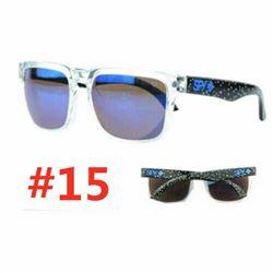 NEW SPY SUNGLASSES STYLE #15