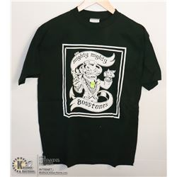 NEW THE MIGHTY MIGHTY BOSSTONES T-SHIRT