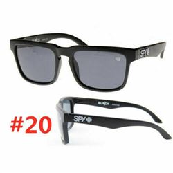 NEW SPY SUNGLASSES STYLE #20