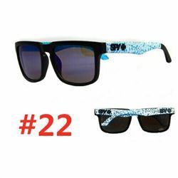 NEW SPY SUNGLASSES STYLE #22