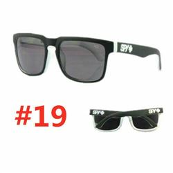 NEW SPY SUNGLASSES STYLE #19