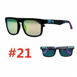 NEW SPY SUNGLASSES STYLE #21