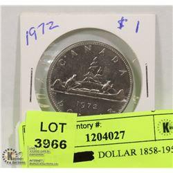 1972 1$  1858-1958 AR