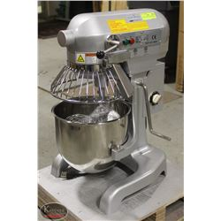 NEW ICB 10 QUART DOUGH MIXER