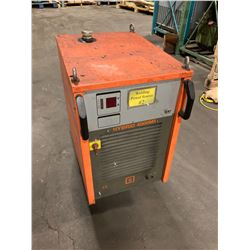 AMT Hybrid 4000MR Welding Power Supply