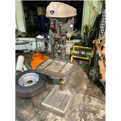 """Rockwell 17"""" Drill Press"""