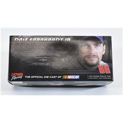 2014 Dale Earnhardt, Jr. Mountain Dew