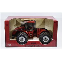 Ertl Case International Harvester Steiger STX530