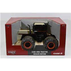 CASE 4994 Tractor Dealer Edition