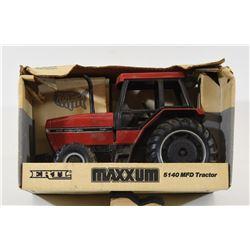 Ertl Maxxum 5140 MFD Tractor