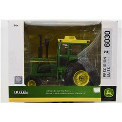 Ertl  John Deere 6030 Tractor