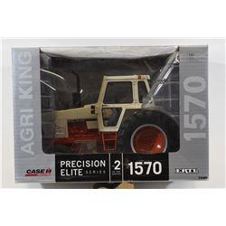 Ertl Case International 1570 Tractor