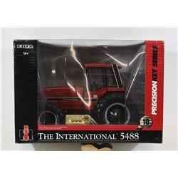 Ertl The International 5488 Tractor