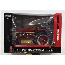 Ertl The International 1066 Tractor