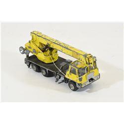 Box Lot Toy Vehicles