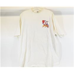 Roush Racing T-Shirts