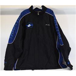 Chase Authentics Pfizer Wind Jacket