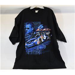 Chase Authentics Pfizer  Racing T-Shirt