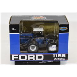 Ford 1156 Versatile
