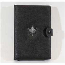 1984 Canadian Mint Proof Set