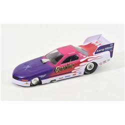 Mixed Lot  Racing Champions NHRA Funny Cars