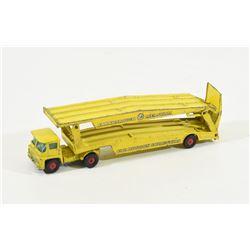 Box Lot Die-Cast Car Carriers