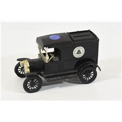 Bell Telephone Company 1913 Model T Van