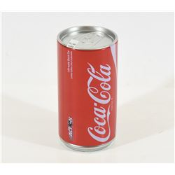 Dale Earnhardt Coca-Cola