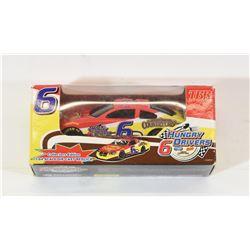 Box Lot 1:64th Scale Vehicles