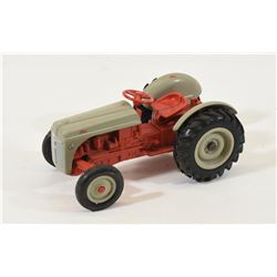 1/16 Scale Ford NAA Golden Jubilee Tractor