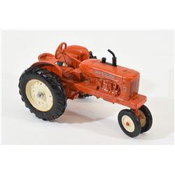 Ertl Allis-Chalmers WD45 Tractor