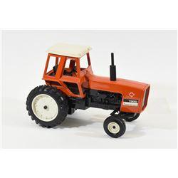 Ertl Allis Chalmers 7000 1/16 Die-Cast Tractor