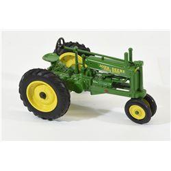 Ertl John Deere General Purpose Model A Tractor
