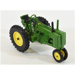 1949 Model A John Deere Tractor