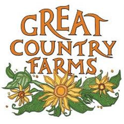 Great Country Farms – Fan of the Farm Season Pass 2021