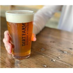 Dirt Farm Brewery and Taproom