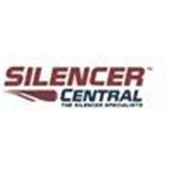Solo 22 Suppressor from Silencer Central--Includes NFA Gun Trust