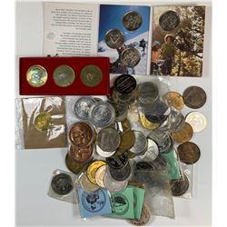 GBA Treasure Chest
