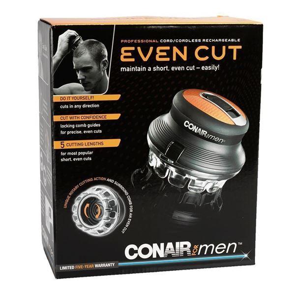 Conair For Men - Even Cut