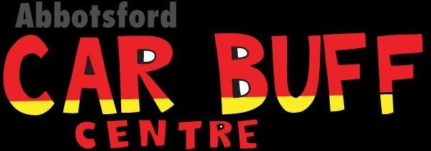 $100 Gift Certificate for Abbotsford Car Buff