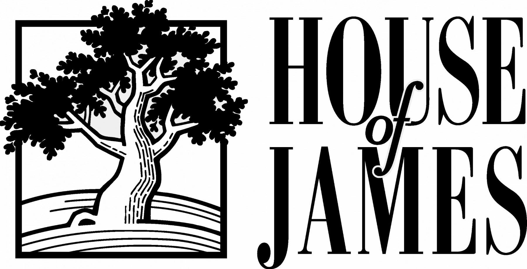House of James  $50