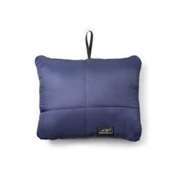 Eddie Bauer Packable Blanket