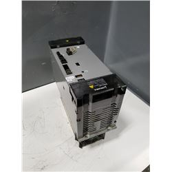 OKUMA MPS30 1006-2202-016-086 POWER SUPPLY